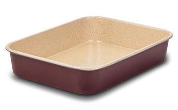 Формa для выпечки NAVA NV-10-103-040 (6x26x34cm)