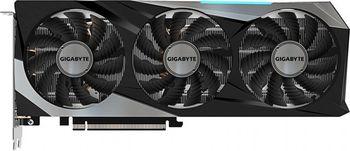 купить Gigabyte RTX3060Ti 8GB GDDR6 Gaming OC Pro в Кишинёве