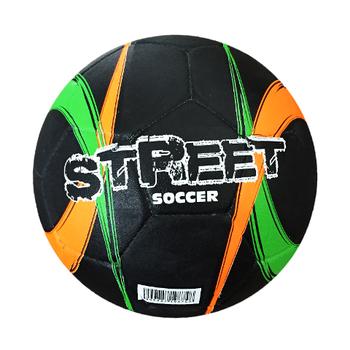 cumpără Minge fotbal Alvic Street N5 (489) în Chișinău