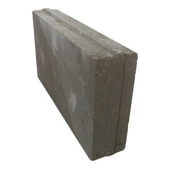 Albstein Блок Legostein 500x275x100мм