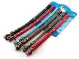 купить Поводок 1см*1,2м, разные цвета (101-2) в Кишинёве