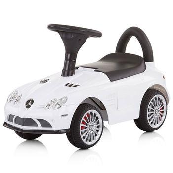 купить Chipolino Машина толокар в Кишинёве