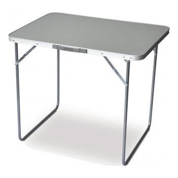 купить Стол Table M (80x60x69 cm) в Кишинёве