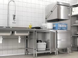 купить Насос SFA SANISPEED 375х185х275 для душа, ванны, умывальника,биде, стиральной и посудомоечной машины в Кишинёве