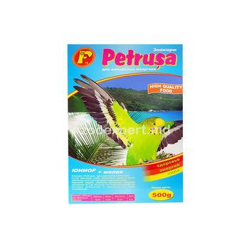 купить Корм для волнистых попугаев 500 gr в Кишинёве