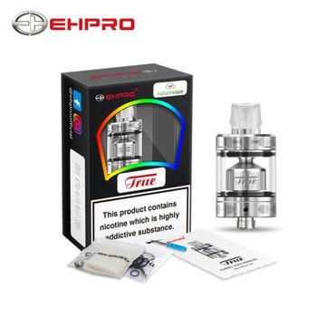 купить Ehpro True MTL RTA в Кишинёве