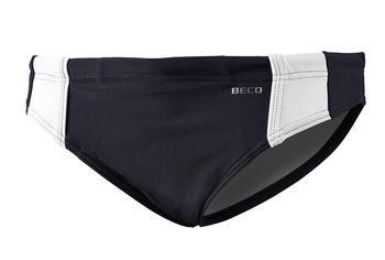 Плавки для мальчиков р.110 Beco 5323 (67)