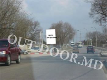 cumpără KCN95076B în Chișinău