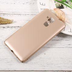купить JZZS Case TPU Galaxy Star Plus, Rose в Кишинёве