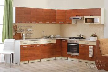 Кухня Marta (2 м)