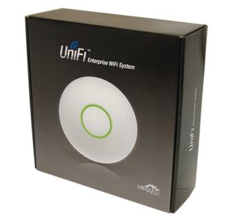 купить UniFi AP Pro в Кишинёве