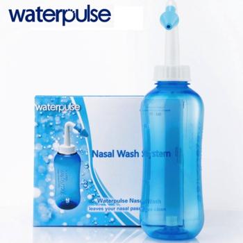 cumpără © Назальный ирригатор для промывания носа Waterpulse 500 în Chișinău