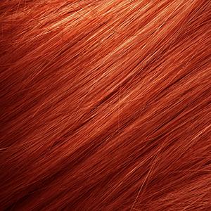 Краска для волос,ACME DeMira Kassia, 90 мл., 8/54 - светло-русый красно-медный