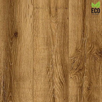 Laminat Balterio Vitality Lungo Copper Blond Oak 954