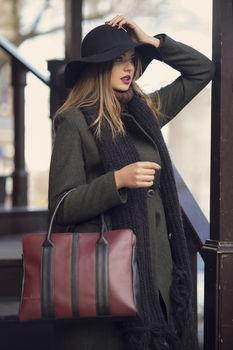 cumpără Geanta pentru femei `Copenhaga` în Chișinău