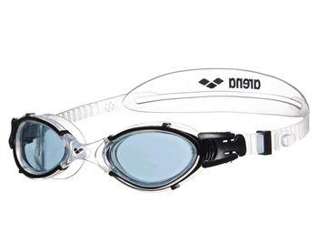 Очки для плавания Arena Nimesis 1E782-55 (4096)