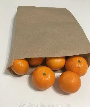 Бумажный Пакет 24*27