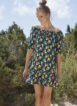 купить Платье Ysabel Mora 85432 в Кишинёве