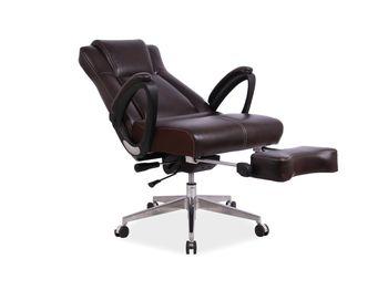 купить Офисное кресло President в Кишинёве