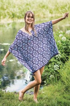 купить Платье KEY LHP 578 в Кишинёве