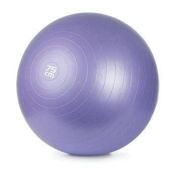 купить Мяч гимнастический 75 см Meteor MT31175 (2348) в Кишинёве