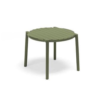 Столик журнальный Nardi DOGA TABLE AGAVE 40042.16.000 (Столик журнальный для сада и террасы)