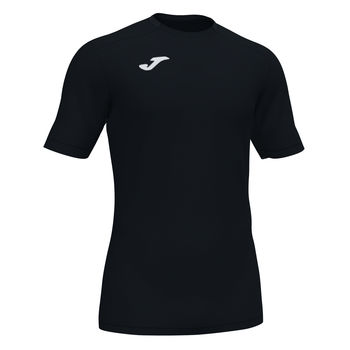 Регбийная футболка JOMA - STRONG