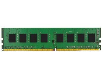 купить ОЗУ Память 16GB DDR4-2666MHz  Hynix Original  PC21300 в Кишинёве