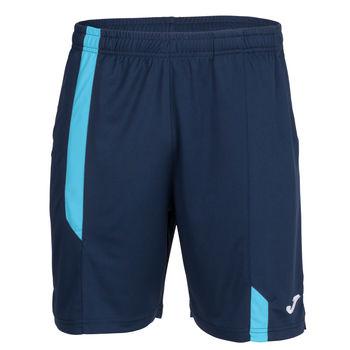 Спортивные шорты JOMA - SUPERNOVA