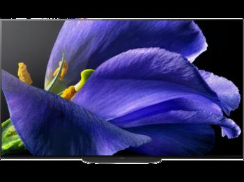 "купить Televizor 55"" OLED TV SONY KD55AG9BAEP, Black в Кишинёве"