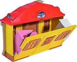 cumpără Simba papusa Masha House  9301633 în Chișinău