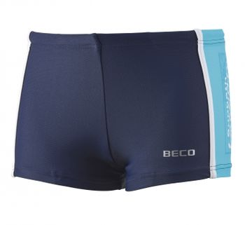 Плавки для мальчиков p.128 Beco 5357 (3067)