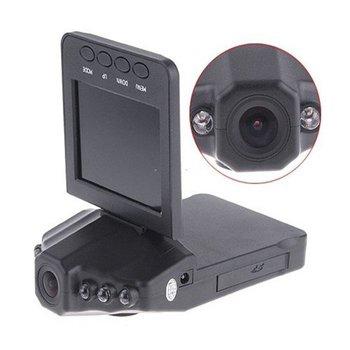 Видеорегистратор DVR H198 Elite