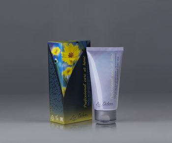купить Маска экстрапитательная  для кожи лица Professional care at home в Кишинёве