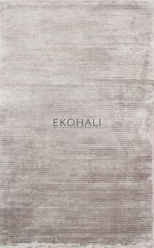 Ковёр EKOHALI Soft Line Light Silver