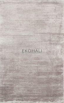 купить Ковёр EKOHALI Soft Line Light Silver в Кишинёве