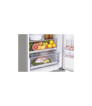 купить Холодильник  LG GBB60PZFZ в Кишинёве