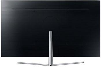 cumpără TV LED Samsung QE55Q7F, Silver în Chișinău