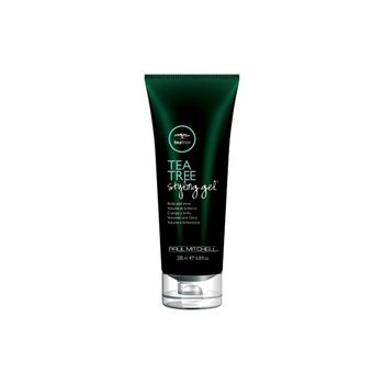 ГЕЛЬ TEA TREE SPECIAL styling gel 200 ml