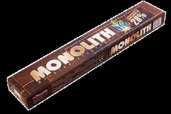 Electrozi Monolith РЦ 2 mm
