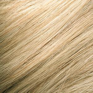 Краска для волос,ACME DeMira Kassia Ammonia Free, 90 мл., 10/7 - коричневый блонд