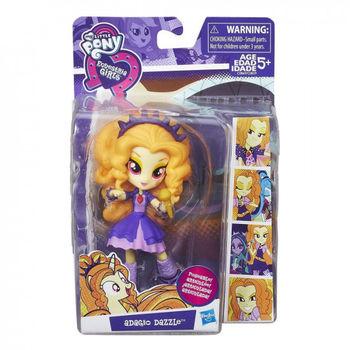 Мини-кукла My Little Pony Equestria Girls, код 41783