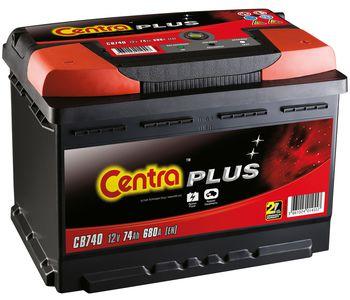купить Centra Plus CB740 в Кишинёве