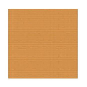 Keros Ceramica Керамогранит Fresh Naranja 33.3x33.3см