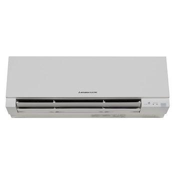 cumpără Aparat de aer conditionat tip split pe perete Inverter Mitsubishi Electric MSZ-EF50 VE2 18000 BTU în Chișinău