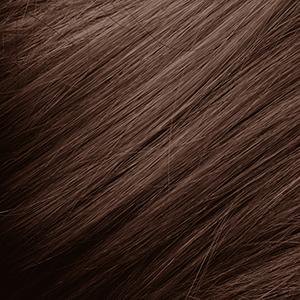 Краска для волос,ACME DeMira Kassia, 90 мл., 7/75 - русый коричнево-красный