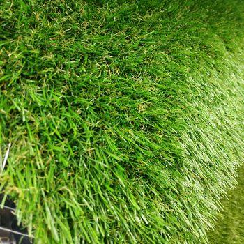 Ландшафтная трава RENNESS (4m.)