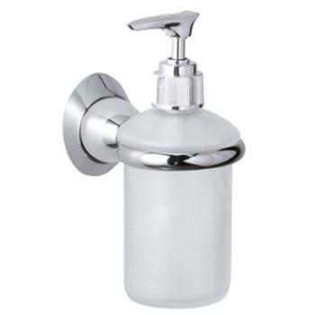 Remer Дозатор для жидкого мыла Amica AM13