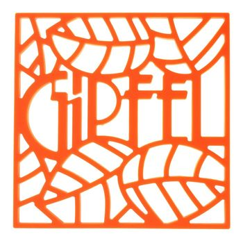 Подставка GIPFEL GP-0216