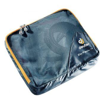 купить Сумка-чехол Zip Pack 4, 3940316 в Кишинёве